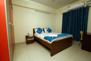 Prime Hitech, Hotels  Hyderabad - big - 20
