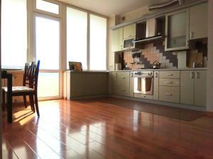 obrázek - Exclusive 80s/m apartment