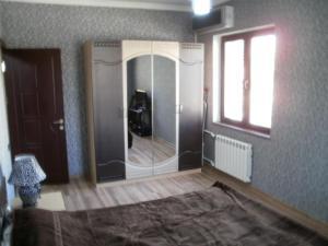 Апартаменты На Тбилисском проспекте - фото 3