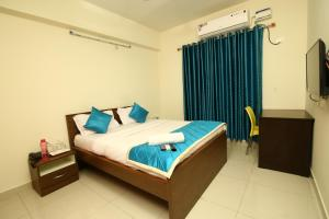 Prime Hitech, Hotels  Hyderabad - big - 3