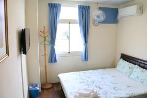 Harmony Guest House, Проживание в семье  Budai - big - 98