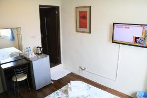 Harmony Guest House, Проживание в семье  Budai - big - 97