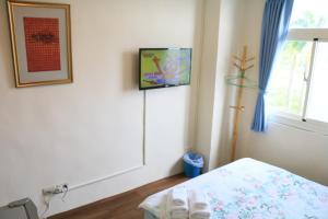 Harmony Guest House, Проживание в семье  Budai - big - 95