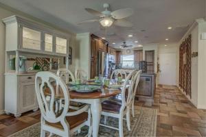 Beach Way, Holiday homes  Siesta Key - big - 20