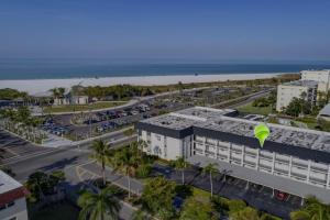 Beach Way, Holiday homes  Siesta Key - big - 18