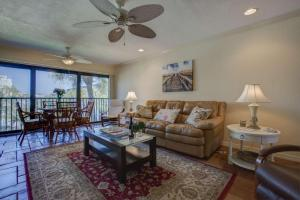 Beach Way, Holiday homes  Siesta Key - big - 15