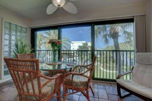 Beach Way, Holiday homes  Siesta Key - big - 13
