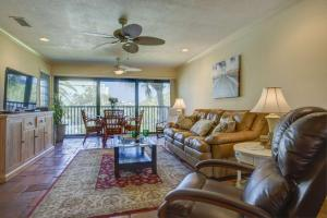Beach Way, Holiday homes  Siesta Key - big - 12