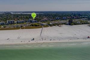 Beach Way, Holiday homes  Siesta Key - big - 8