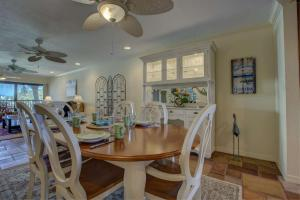 Beach Way, Holiday homes  Siesta Key - big - 7
