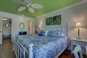 Beach Way, Holiday homes  Siesta Key - big - 5