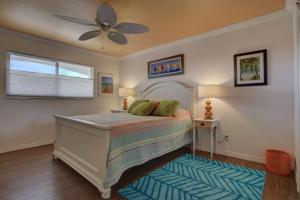 Beach Way, Holiday homes  Siesta Key - big - 4
