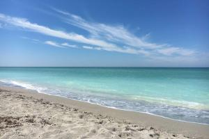 Avenida del Mare, Holiday homes  Siesta Key - big - 20