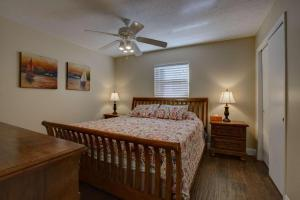 Avenida del Mare, Holiday homes  Siesta Key - big - 3