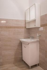 Apartmani Li, Apartments  Livno - big - 7