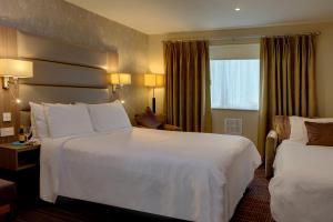 Best Western Pontypool Metro Hotel