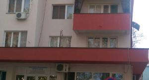 Apartment Anta