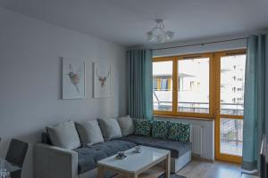 Apartament Polonia III