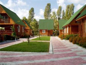 Baza Otdykha Pulsar