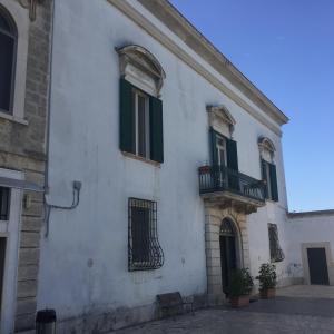 Casa Religiosa San Vincenzo