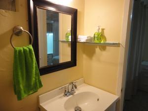 #45, Appartamenti  Kingston - big - 7
