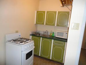 #45, Appartamenti  Kingston - big - 6