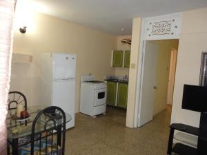 #45, Appartamenti  Kingston - big - 5
