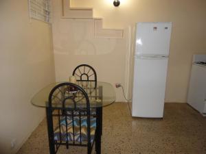 #45, Appartamenti  Kingston - big - 4