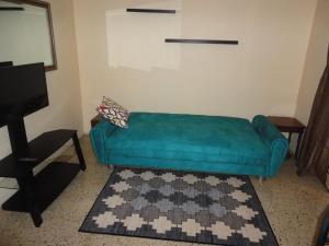 #45, Appartamenti  Kingston - big - 2