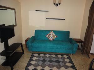 #45, Appartamenti  Kingston - big - 1