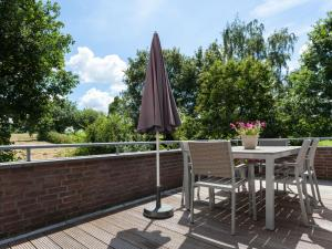 Holiday Home Buitenplaats Mechelerhof.10