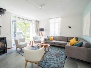 Holiday Home Dormio Resort Maastricht.2(Maastricht)