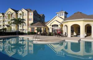 Amazing Resort Condo near Disney - Apartment - Kissimmee