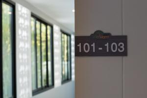 Phant at Thalang Service Apartment, Affittacamere  Thalang - big - 28