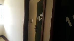 Pituba Apart, Апартаменты  Сальвадор - big - 5