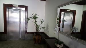 Pituba Apart, Апартаменты  Сальвадор - big - 6