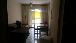 Pituba Apart, Апартаменты  Сальвадор - big - 8