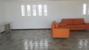 Pituba Apart, Апартаменты  Сальвадор - big - 11
