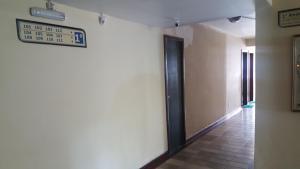 Pituba Apart, Апартаменты  Сальвадор - big - 17