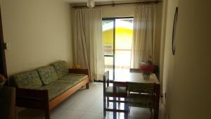 Pituba Apart, Апартаменты  Сальвадор - big - 21