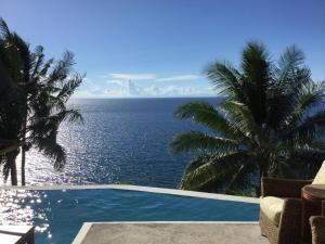 Bintana Sa Paraiso, Курортные отели  Mambajao - big - 64