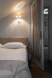 Luxury Apartment in Old City, Apartments  Vilnius - big - 4