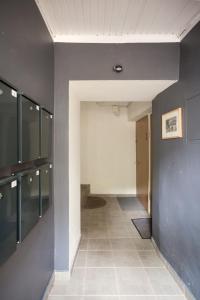 Luxury Apartment in Old City, Apartments  Vilnius - big - 57