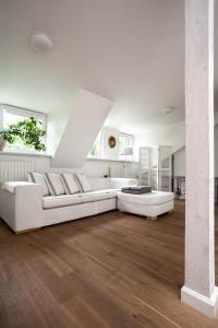 Luxury Apartment in Old City, Apartments  Vilnius - big - 15