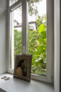 Luxury Apartment in Old City, Apartments  Vilnius - big - 27