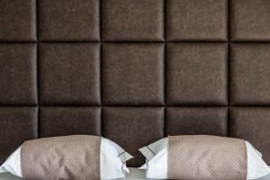 Caixa D'aço Exclusive, Hotels  Porto Belo - big - 11