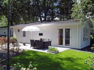 Holiday Home Type B.12
