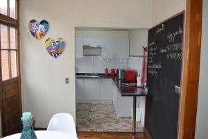 Casa Spiliotis, Bed and breakfasts  Viña del Mar - big - 9