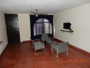 Casa Ferro, Prázdninové domy  Mazatlán - big - 1