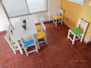 Casa Ferro, Dovolenkové domy  Mazatlán - big - 30
